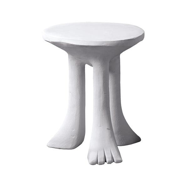 products/65102_Small_African_Table.jpg