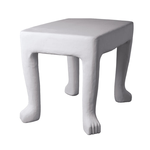 products/65103_Footed_Table.jpg