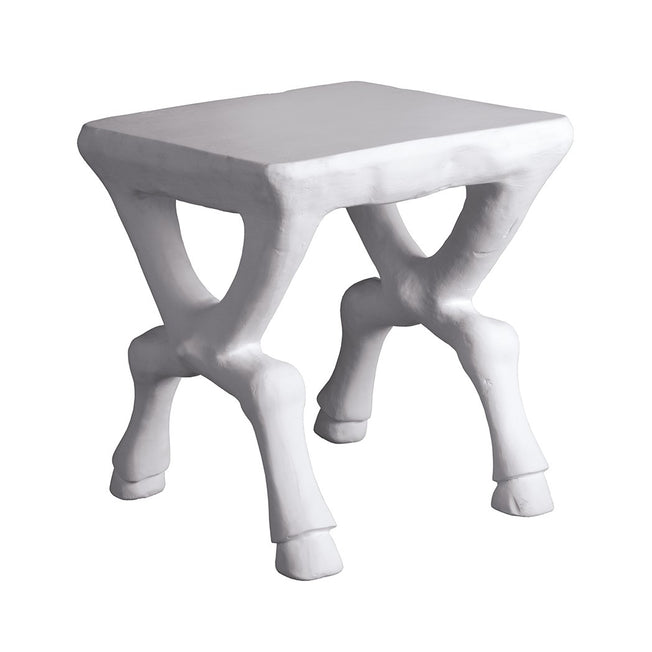 Hoofed Table