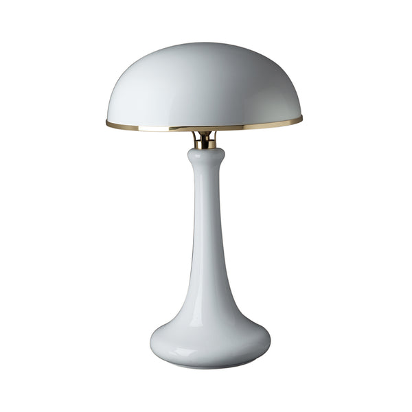 products/65117_Large_Lamp_with_Dome_Shade.jpg