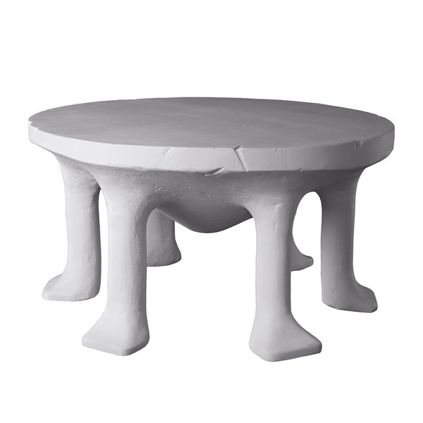 products/65136_Large_Six_Legged_African_Table_6ff2e597-d1e7-4b8d-8b08-9e675f9f1af0.jpg