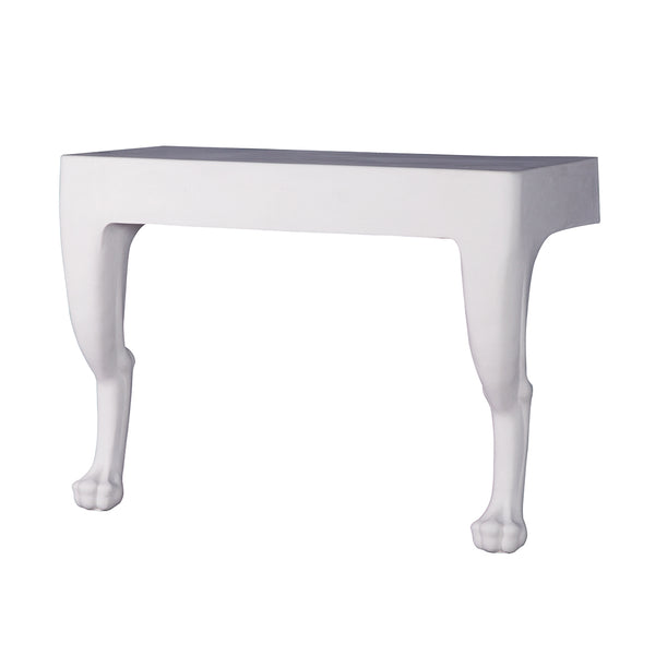 products/65142_Dickinson__Two_Legged_Console.jpg