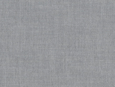 Fabric: Slubby - Platinum