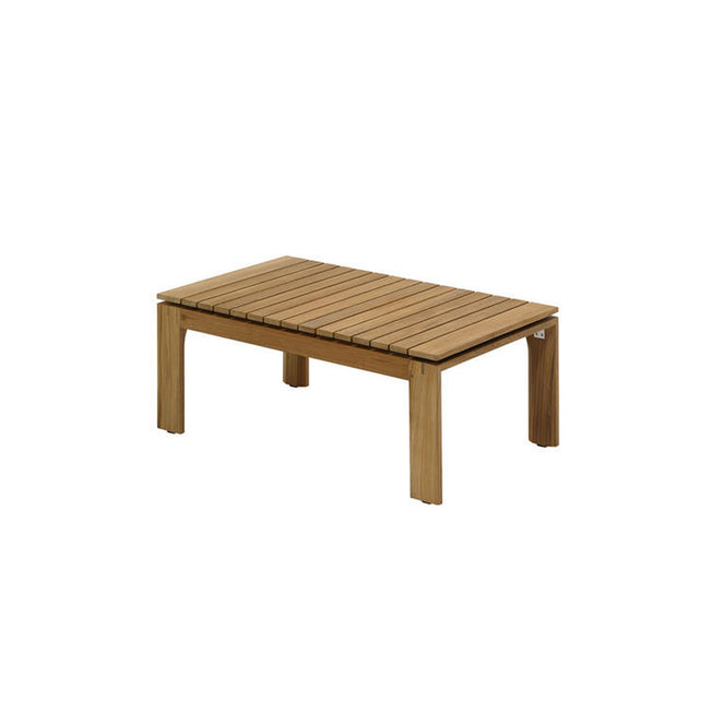 Capri Coffee Table