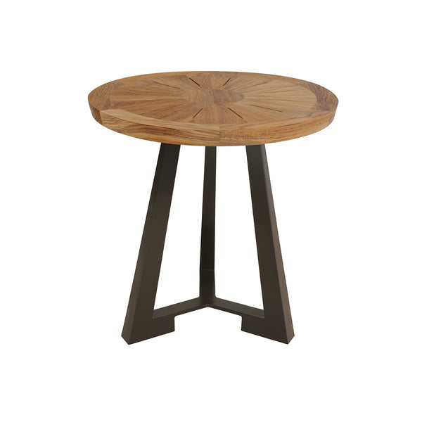 products/70523_Ralph_Side_Table_F.jpg