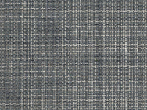 Fabric: Bowood Tweed - Gunmetal