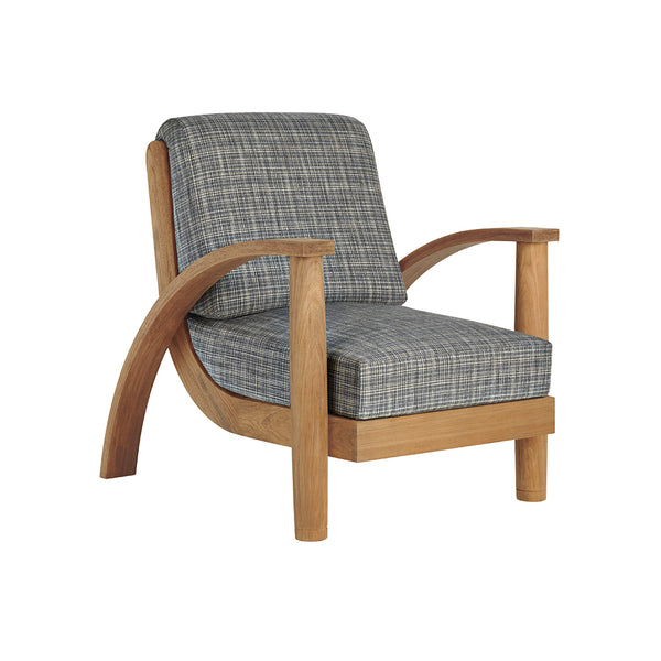 products/75004_Rising_Moon_Lounge_Chair_natural_Q.jpg