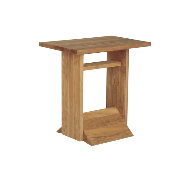 products/75124_Rising_Moon_Side_Table_Q.jpg