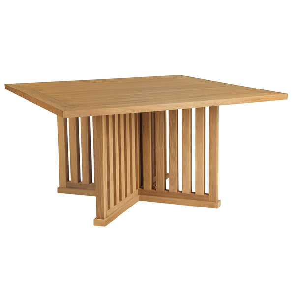 products/75154_Rising_Moon_Square_Dining_Table_Q.jpg