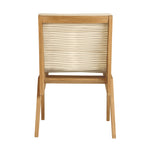 Cat's Cradle Dining Side Chair