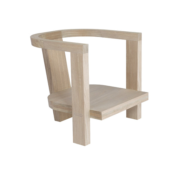 products/79004_Plateau_Lounge_Chair_Q.jpg