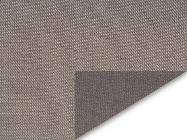 Fabric: Chameleon - Gravel Path