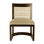 Great Lakes Ecoplex Dining Side Chair