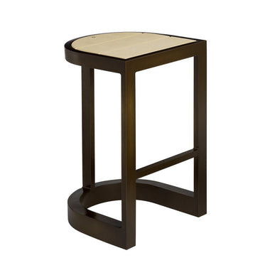 Great Lakes Ecoplex Bar Stool