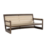 Great Lakes Ecoplex Three-Seat Sofa