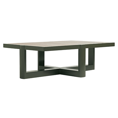 Great Lakes Ecoplex Coffee Table