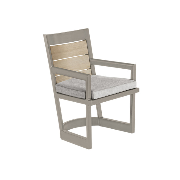 products/91001_Great_Lakes_Dining_Arm_Chair.jpg