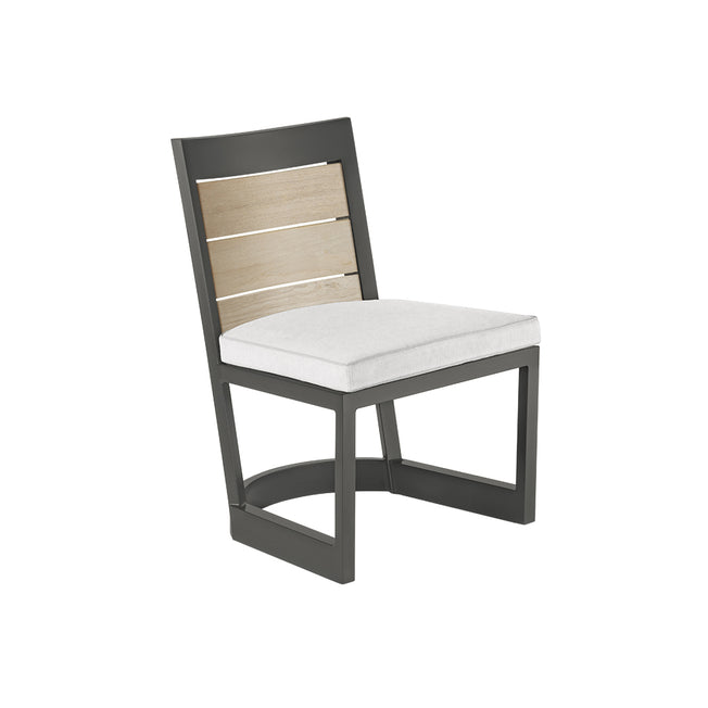 Great Lakes Dining Side Chair
