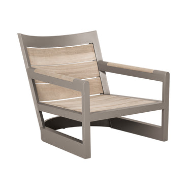 Great Lakes Lounge Chair
