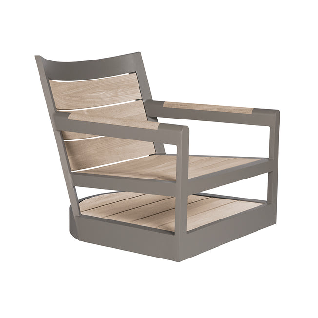 Great Lakes Swivel Lounge Chair