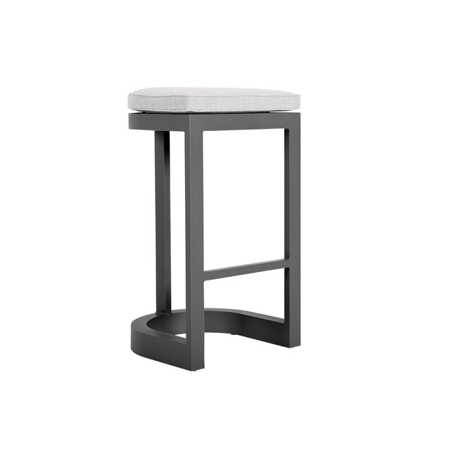 Great Lakes Bar Stool