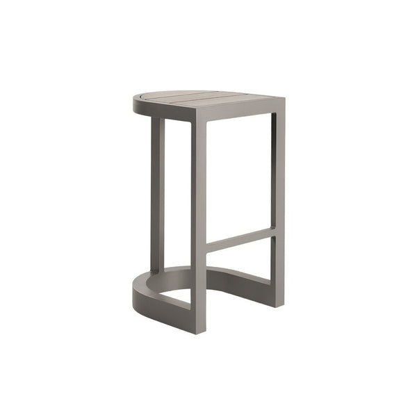 products/91013_Great_Lakes_Bar_Stool_without_cushion_Q.jpg