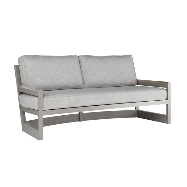 products/91072_Great_Lakes_Three-Seat_Sofa_Q.jpg