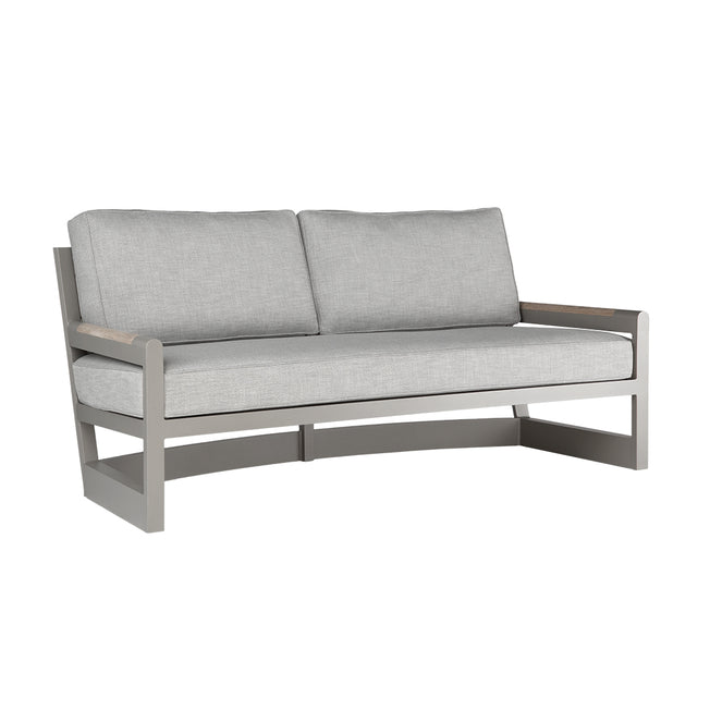 Great Lakes Three-Seat Sofa