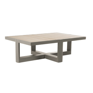 Great Lakes Coffee Table