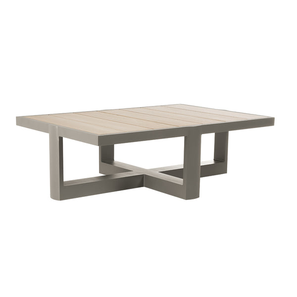 products/91149_Great_Lakes_Coffee_Table_Q.jpg