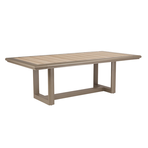 Great Lakes Extension Dining Table