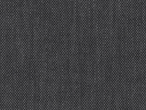 Fabric: Rough 'n Rowdy - Anthracite