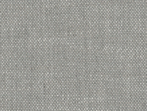 Fabric: Rough 'n Rowdy - Platinum