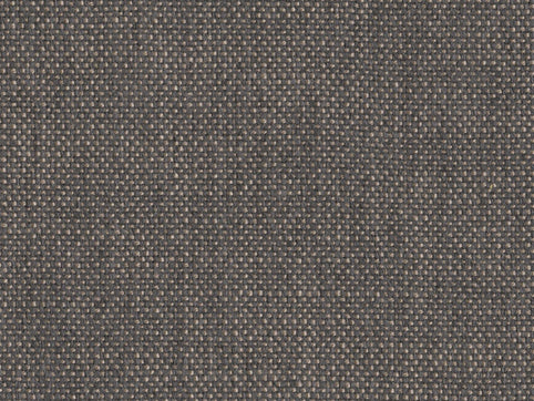 Fabric: Rough 'n Rowdy - Pumice