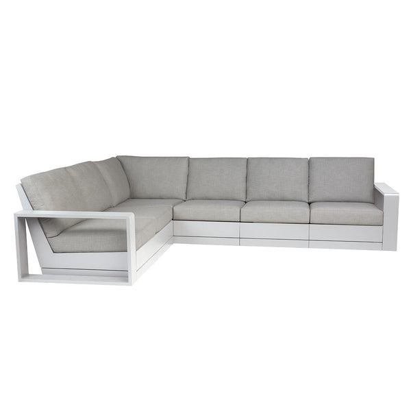 products/BeachsideSectional_2_3.jpg