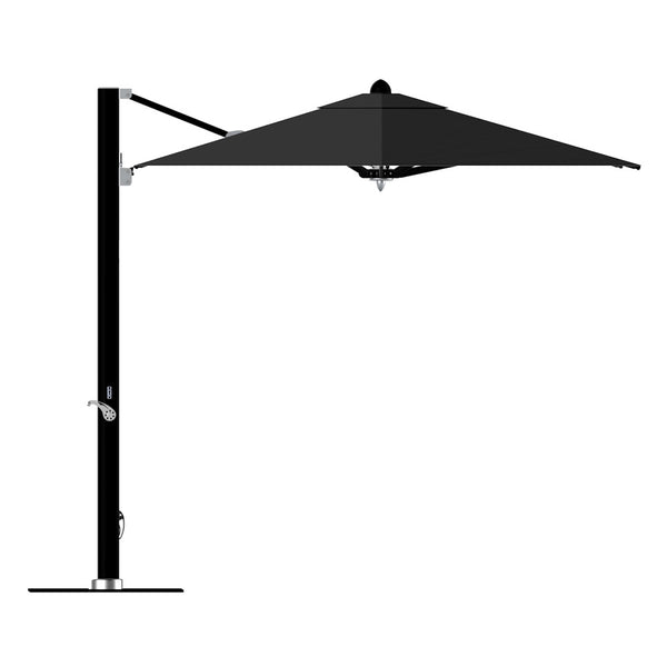 products/Black-Sutherland-Cantilever-8x12Rect_BLK.jpg
