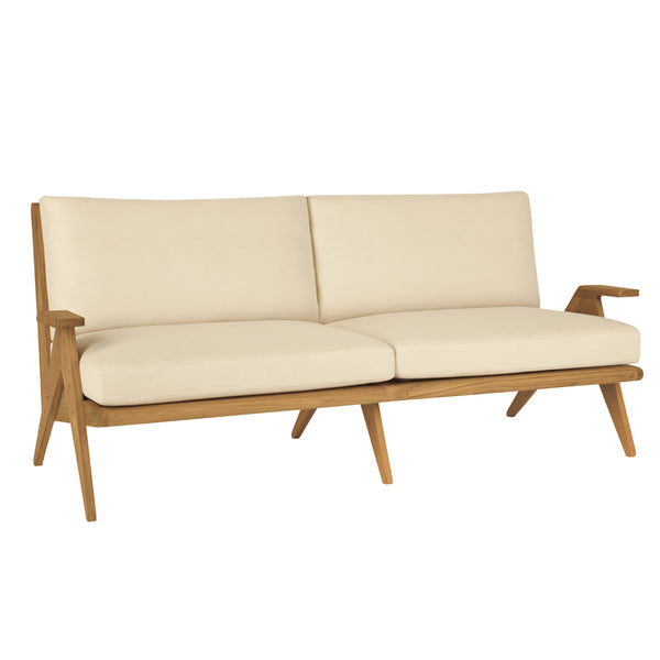 products/CatsCradle_Sofa.jpg