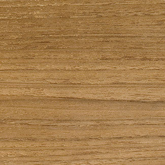 products/Clear-Sealer-Teak.jpg