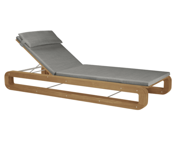 products/Continuous_Line_Chaise_-_Natural_-_Square.png