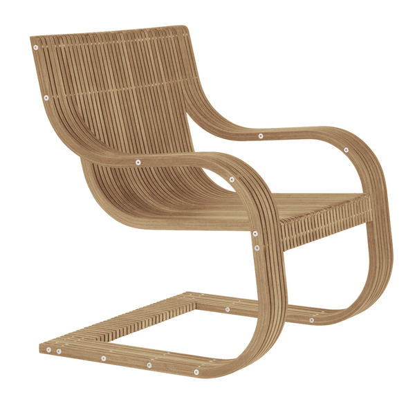 products/Continuous_Line_Lounge_Chair_-_Natural.png