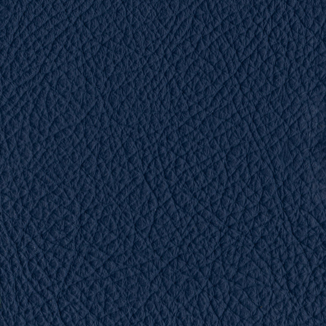 Variant: Outdoor Leather - Denim