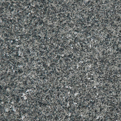 products/Datcha_Granite.jpg