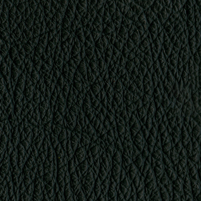 Variant: Outdoor Leather - Carbon