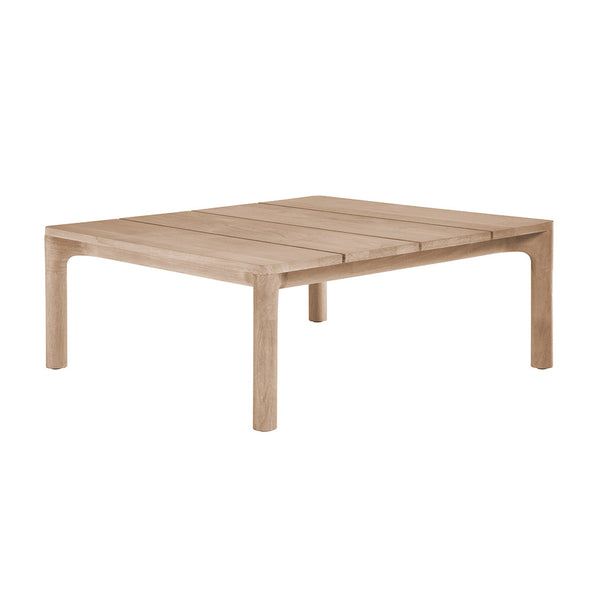 products/Franck_Square_Coffee_Table.jpg