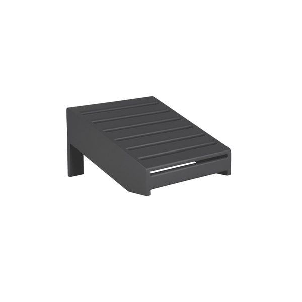 products/Graphite_Great_Camp_Ottoman_-_Square_e2467162-4f79-4827-af0a-86ac4d8d8038.png