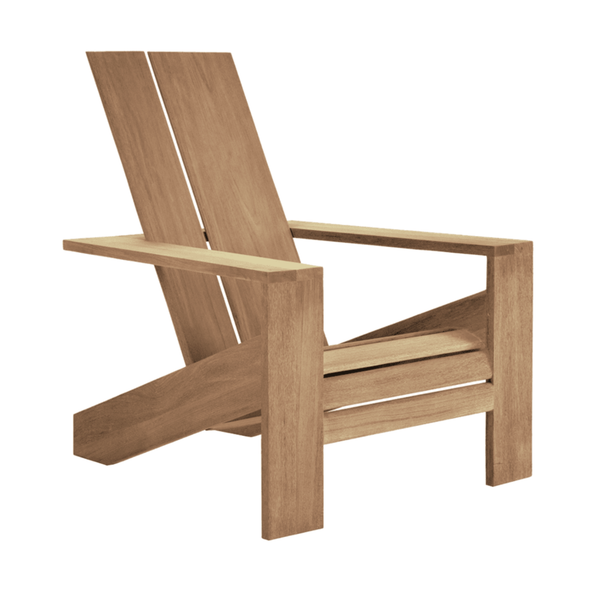 products/Great_Camp_Teak_-_Natural.png