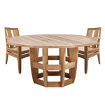 Lakeshore 6-Piece Dining Set