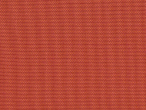 Variant: Nailhead - Red Coral