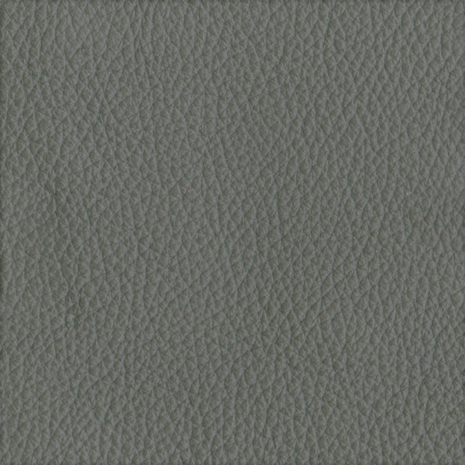Variant: Outdoor Leather - Smoke