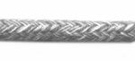 Variant: Nickel Rope